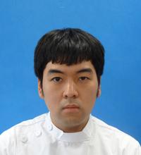 山岡 賢治