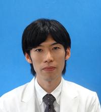 舛田 裕道