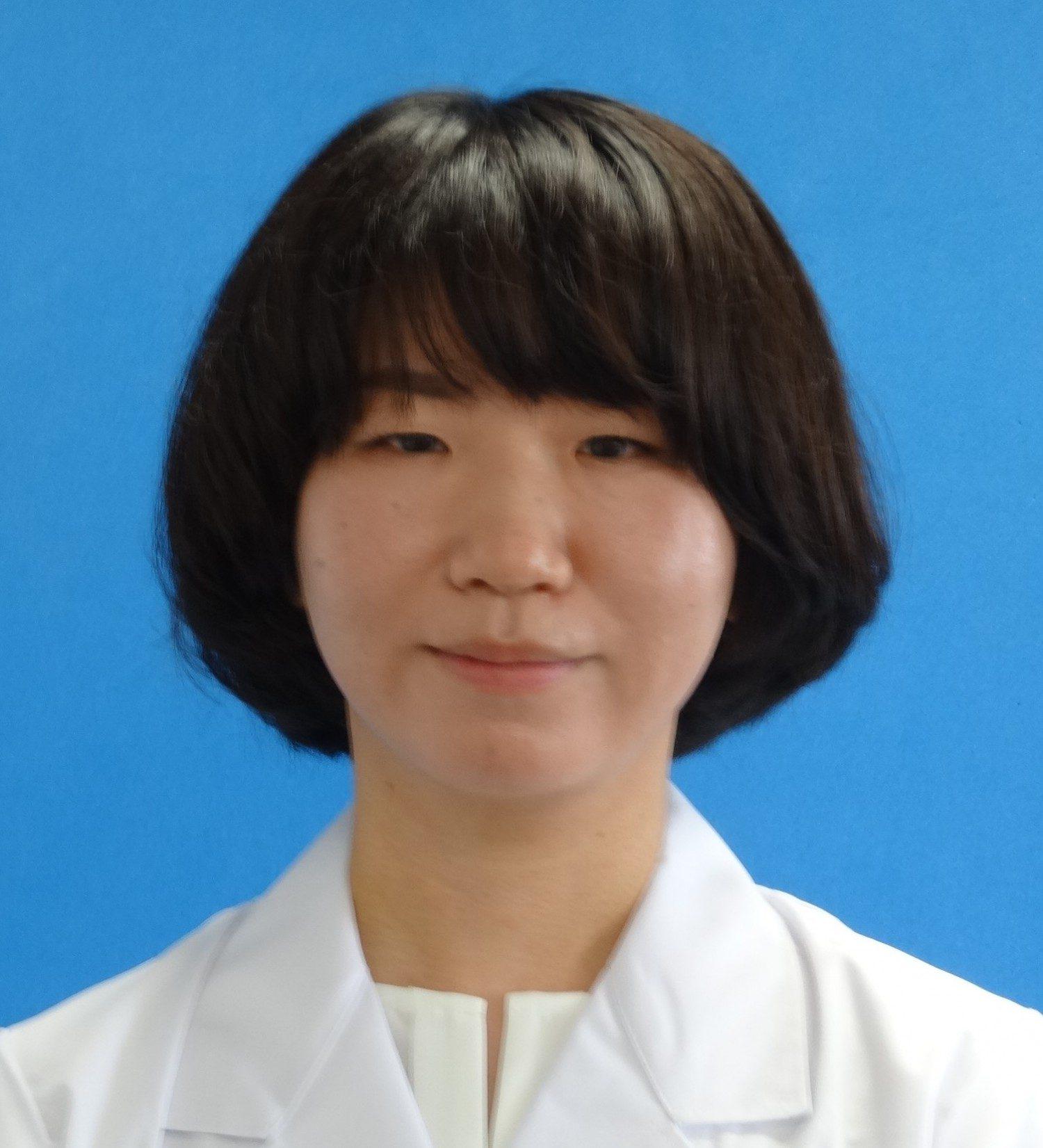 上田 陽子
